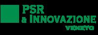 PSR Innovazione Veneto